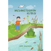 Mehmethan'ın Rüyası