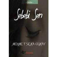 Sebebi Sen - Mehmet Sena Günay