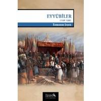 Eyyubiler (1169-1260)