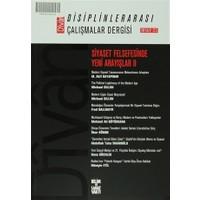 Divan : Disiplinlerarası Çalışmalar Dergisi 2013/2 Sayı : 35 Cilt 18