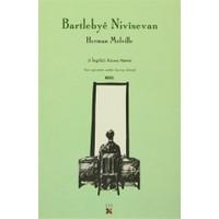 Bartlebye Nivisevan