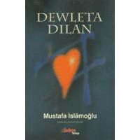 Dewleta Dilan