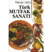 Türk Mutfak Sanatı