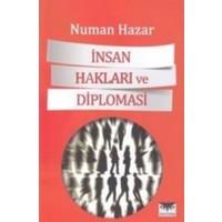 İnsan Hakları ve Diplomasi