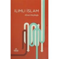 Ilımlı İslam