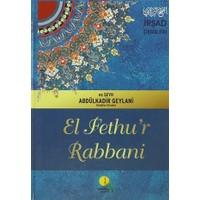 El Fethu'r Rabbani