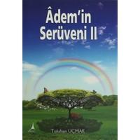 Adem'in Serüveni - 2
