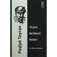 Feqiye Teyran