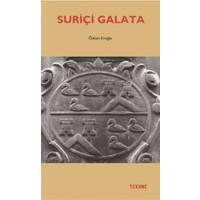 Suriçi Galata