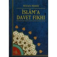 İslam'a Davet Fıkhı (4 Cilt Takım) 1. Hamur