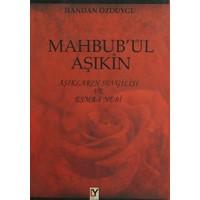 Mahbub'ul Aşıkın