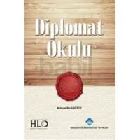 Diplomat Okulu