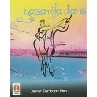 Yaşamla Dans