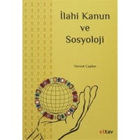 İlahi Kanun ve Sosyoloji