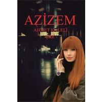 Azizem