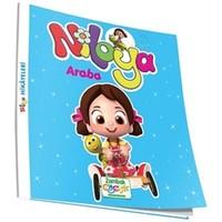 Niloya Hikayeler - Araba