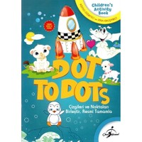 Dot to Dots