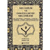 Melamilik ve Osmanlı Devri Melamileri