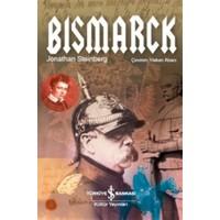 Bismarck - Jonathan Steinberg