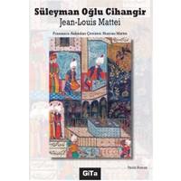 Süleyman Oğlu Cihangir