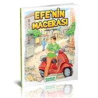 Efe'nin Macerası