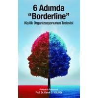 6 Adımda Borderline
