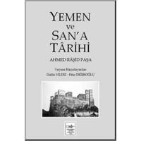 Yemen ve San'a Tarihi