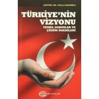 Türkiye'nin Vizyonu