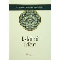 İslami İrfan