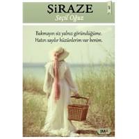 Şiraze