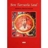 Ben Tarsuslu Saul