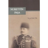 Nurettin Paşa