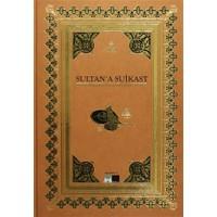 Sultan'a Suikast