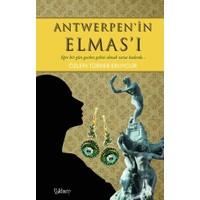 Antwerpen'in Elmas'ı