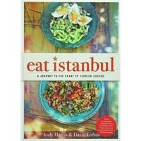 Eat İstanbul
