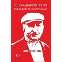 Sultanahmet'in İt'leri