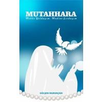 Mutahhara