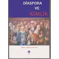 Diaspora ve Kimlik