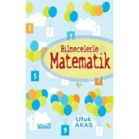 Bilmecelerle Matematik