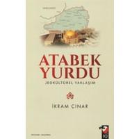 Atabek Yurdu