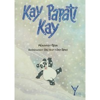 Kay Papati Kay
