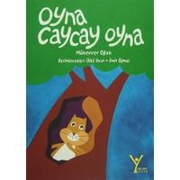 Oyna Caycay Oyna