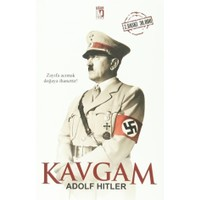 Kavgam - Adolf Hitler