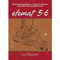 Efemat 5-6
