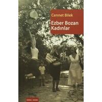 Ezber Bozan Kadınlar