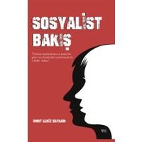 Sosyalist Bakış