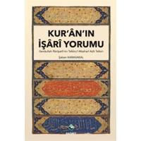 Kur'an'ın İşari Yorumu