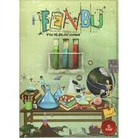 FENBU 5. Sınıf Fen Bilimleri Dersi Oyunu (Kutulu)