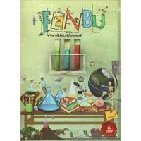 FENBU 6. Sınıf Fen Bilimleri Dersi Oyunu (Kutulu)