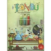 FENBU 7. Sınıf Fen Bilimleri Dersi Oyunu (Kutulu)